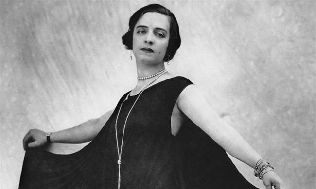 Chuyện đời khó tin của Marguerite Alibert: Từ gái lầu xanh trở thành công chúa, dám uy hiếp Hoàng gia Anh để thoát tội sát nhân - Ảnh 3.