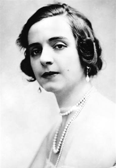 Chuyện đời khó tin của Marguerite Alibert: Từ gái lầu xanh trở thành công chúa, dám uy hiếp Hoàng gia Anh để thoát tội sát nhân - Ảnh 4.