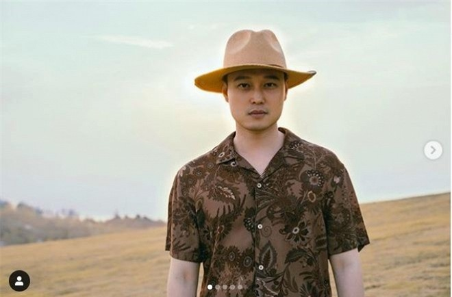 Quang Vinh đi Nha Trang 4