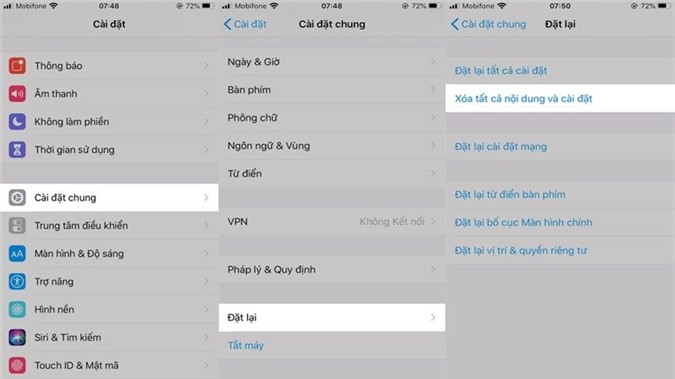 b1-huong-dan-nhan-dien-iphone-lock-duoc-bien-thanh-may-quoc-te-nho-ma-iccid-cach-kiem-tra-iphone-lock-iccid-moi.jpg