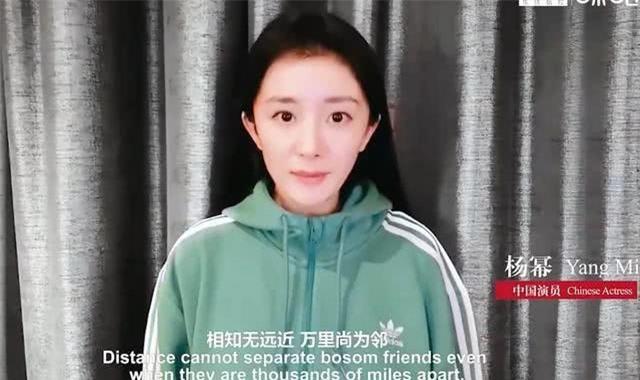 ven4-ngoisao.vn-w640-h380.jpg 0
