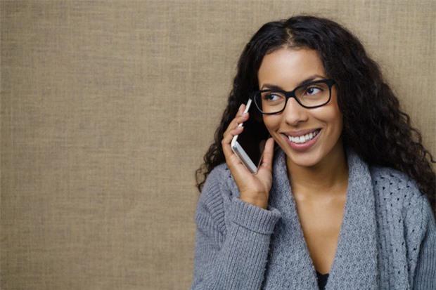 Mách bạn những chỗ không nên để điện thoại để bảo vệ sức khỏe - Ảnh 5.