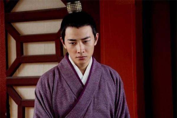 Mở nắp quan tài để yêu thi thể - giai thoại về Hoàng đế si tình biến thái nhất Trung Hoa - Ảnh 4.