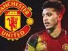 M.U đạt thỏa thuận lương 200.000 bảng/tuần với Sancho