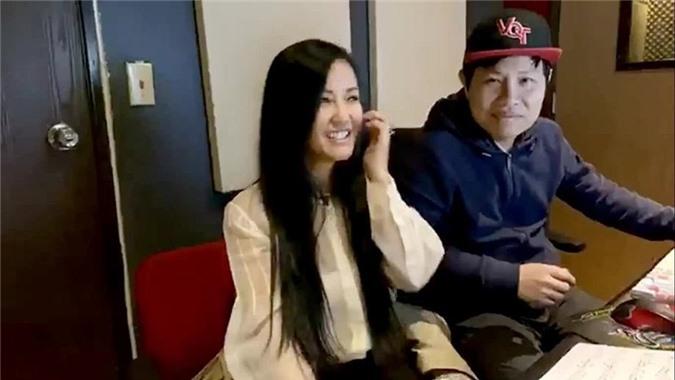 Hồng Nhung hé lộ cuộc sống với cặp song sinh tại Mỹ - Ảnh 13.
