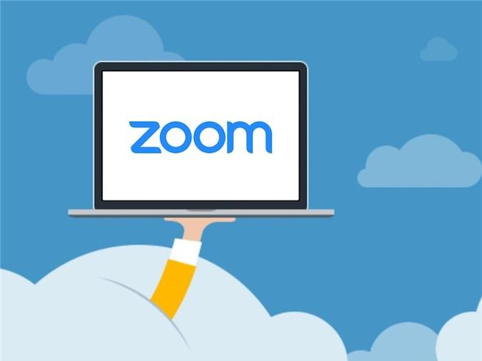 b1-nhung-phim-tat-tren-zoom-khi-hoc-truc-tuyen-huong-dan-su-dung-phan-mem-zoom.jpg