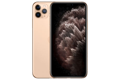 Bảng giá iPhone tháng 4/2020: 8 sản phẩm giảm giá sốc