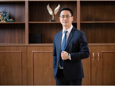 CEO Newlife Group: 'Nhiều nghề thì sống, đống nghề càng tốt'