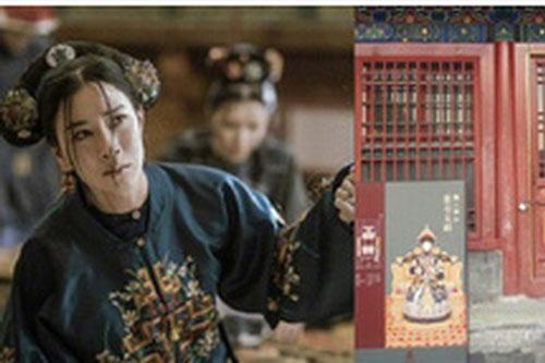 Sự thật về lãnh cung: Từng có hoàng đế ra đời từ nơi cấm cung 'ghẻ lạnh' và sự tồn tại bí ẩn của lãnh cung cho đàn ông