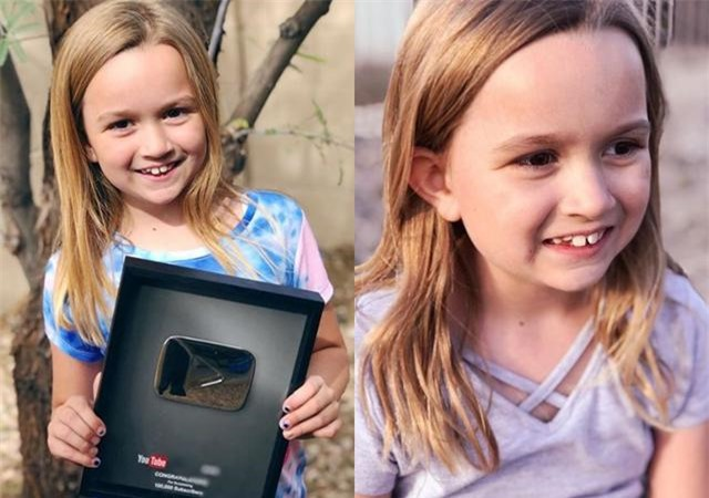 6 năm sau bức 'ảnh chế' nổi tiếng MXH, bé gái với gương mặt biểu cảm giờ ra sao? - 6