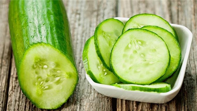 Những loại thực phẩm lành mạnh có thể bảo quản được lâu trong tủ lạnh - Ảnh 6.