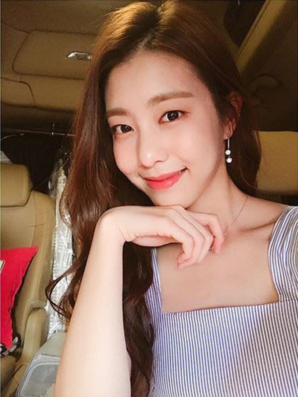 So Ji Sub: Đại gia showbiz cưới mỹ nữ Liên minh huyền thoại được triệu đàn ông khao khát - Ảnh 10.