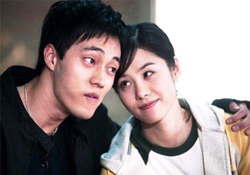 So Ji Sub: Đại gia showbiz cưới mỹ nữ Liên minh huyền thoại được triệu đàn ông khao khát - Ảnh 3.