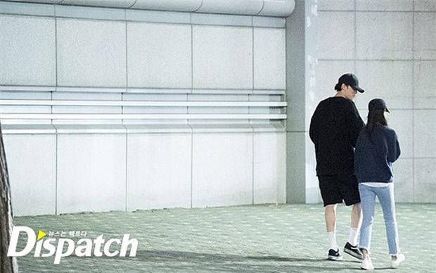 So Ji Sub: Đại gia showbiz cưới mỹ nữ Liên minh huyền thoại được triệu đàn ông khao khát - Ảnh 7.