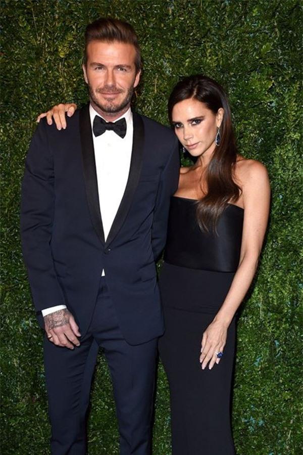 Vợ chồng David Beckham mua căn hộ cao cấp gần 600 tỷ đồng 3