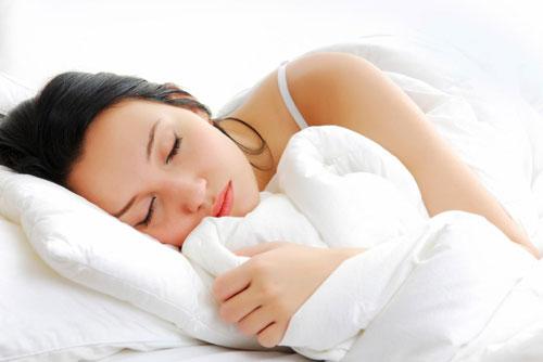 Ngủ mơ thấy thứ này rất dễ 'đổi đời', giàu sang bất ngờ, tiền đè 'ngộp thở'