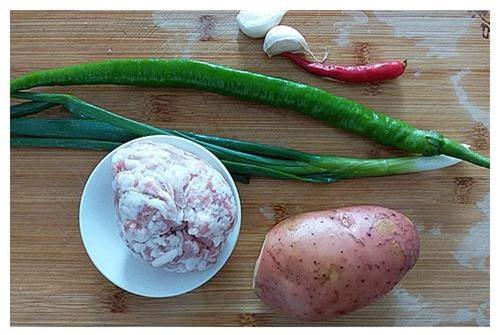 khoai tây 1
