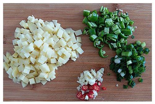 khoai tây 5