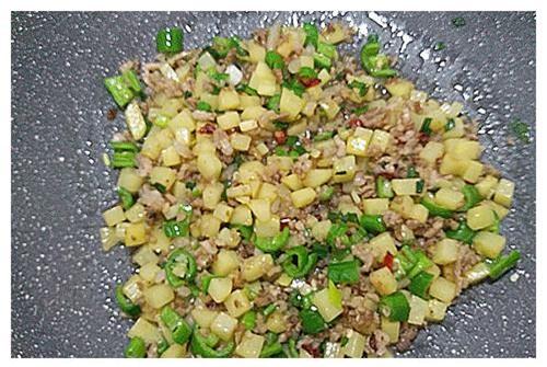 khoai tây 2