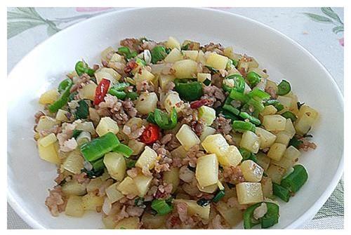 khoai tây 4