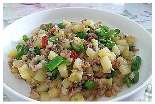 khoai tây 6