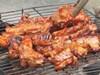 Công thức làm nước sốt ướp các loại thịt nướng và hải sản chuẩn vị, ngon hơn nhà hàng