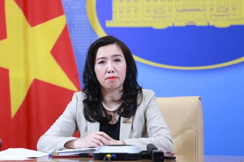 Gần 1.500 công dân Việt bị mắc kẹt do COVID-19 đã về nước an toàn