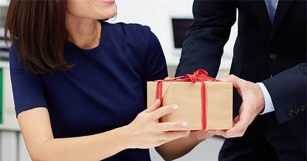 """Sống tích cực: Những bài học từ bức thư của vị CEO gửi khách hàng """"nhí"""" 5 tuổi rưỡi - ảnh 6"""