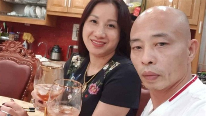 Truy nã toàn quốc Nguyễn Xuân Đường, chồng nữ đại gia bất động sản vừa bị bắt ở Thái Bình - Ảnh 2.