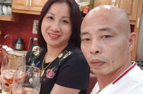 Thái Bình: Truy nã toàn quốc Nguyễn Xuân Đường, chồng nữ đại gia bất động sản vừa bị bắt ở Thái Bình