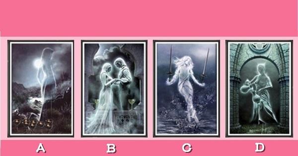 Bạn chọn hình ảnh nào?