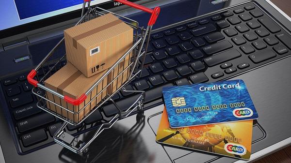 Khuyến khích bán hàng trực tuyến khi dịch Covid-19 diễn biến phức tạp