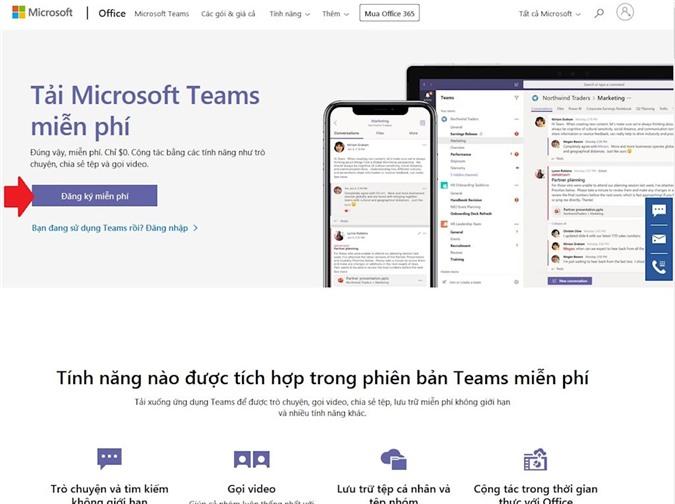b1-huong-dan-su-dung-microsoft-teams-lam-viec-online-cach-su-dung-microsoft-teams-hop-truc-tuyen.jpg