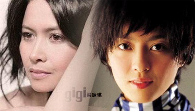 """Phận đời của Hoa đán nổi danh TVB từng bị bạn trai kém tuổi """"đá"""" chạy theo gái trẻ - 7"""