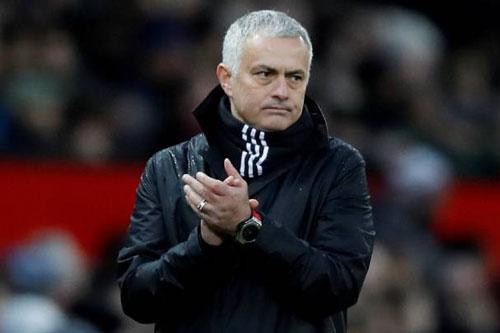 5. Jose Mourinho (Tottenham Hotspur, khoảng 23 triệu euro/năm).