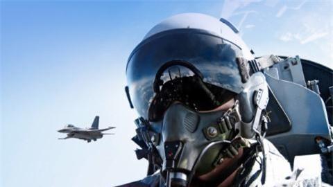 My tac dong cho Bulgaria bo MiG-29