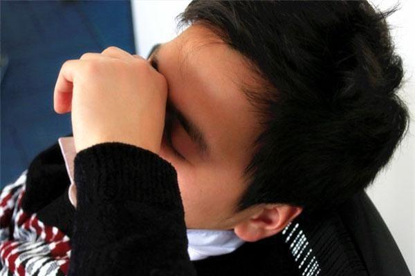 choi-dien-thoai-ngoisao.vn-w600-h400.jpg 0