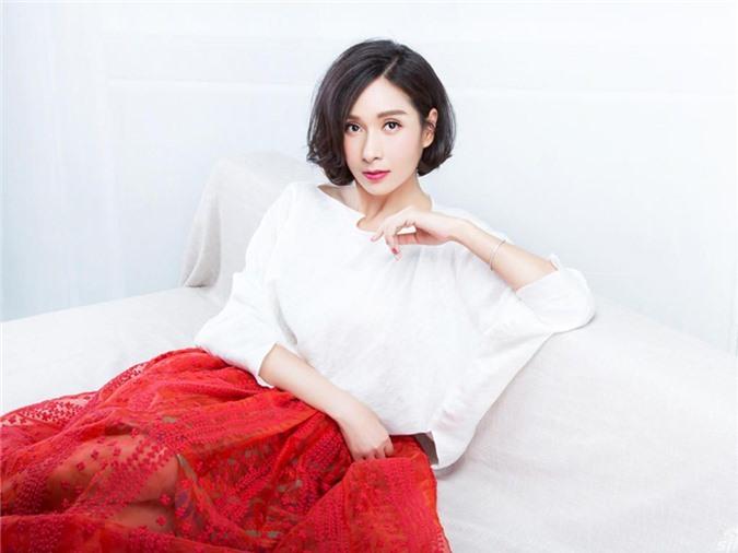 Hoa hậu châu Á đẹp nhất lịch sử: Bẽ bàng vì lộ ảnh nóng, bị đánh ghen, U50 sống cô độc - Ảnh 6.