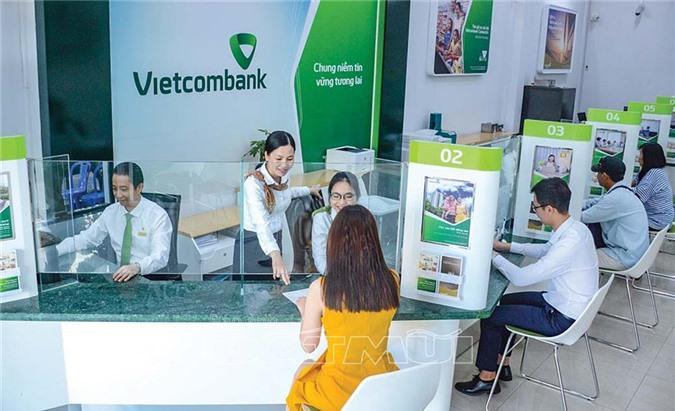 Các loại thẻ thanh toán nội địa hoặc quốc tế hầu hết được phát hành bởi các ngân hàng: Vietcombank, Vietinbank, Sacombank, BIDV... (Ảnh chụp trước ngày 31/3/2020).
