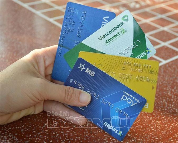 Viettel Pay là một ngân hàng số, tích hợp hệ sinh thái dịch vụ, giải trí đa dạng.