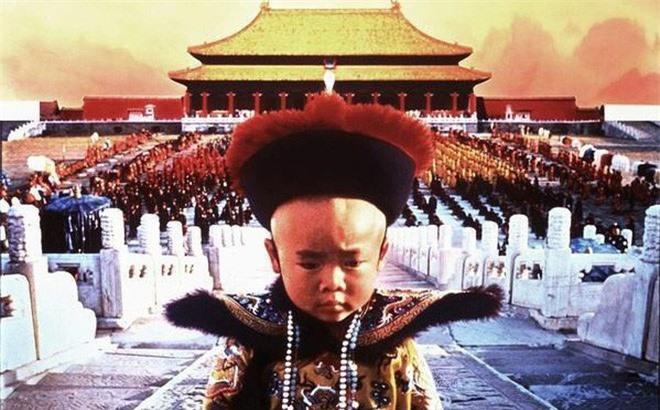 Trình độ học vấn thực sự của vua Phổ Nghi do ông tự khai: Khiến hậu thế không khỏi bất ngờ - Ảnh 3.