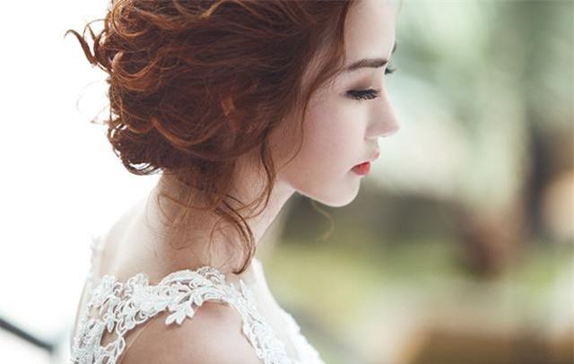 Vừa mở lễ vật của nhà trai, cô dâu nổi giận đùng đùng đòi hủy hôn - 2