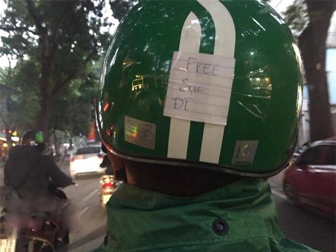 Ảnh: Hạnh Hồng Vũ KSC.