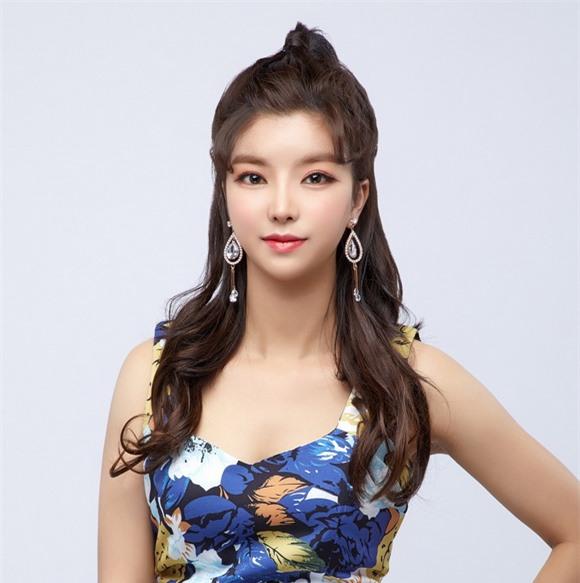 phau-thuat-tham-my-94-4-ngoisao.vn-w580-h583 1