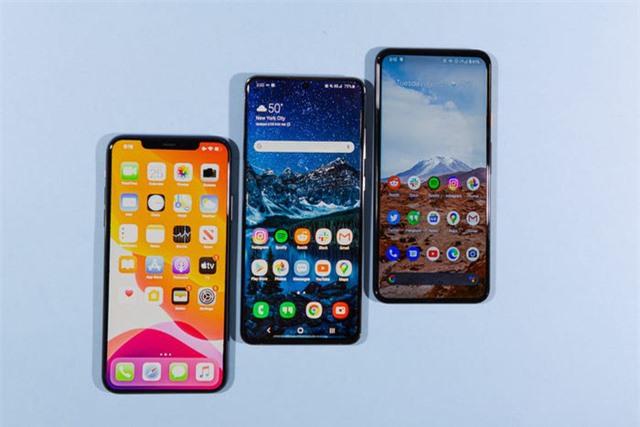 5 mẫu người hoàn hảo để mua iPhone SE mới - Ảnh 3.