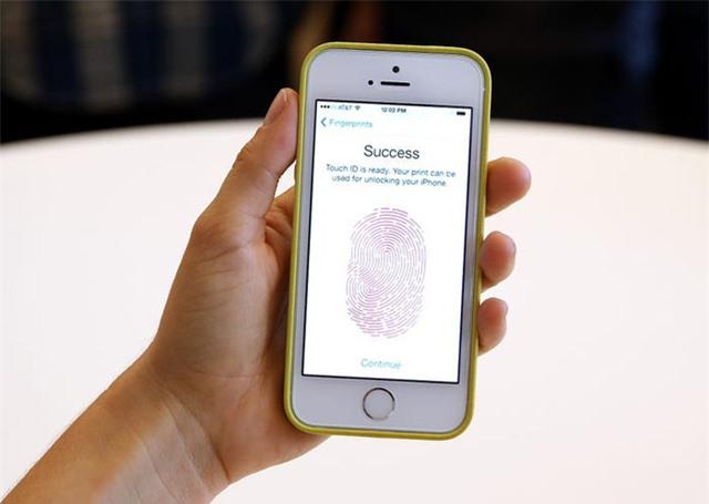 5 mẫu người hoàn hảo để mua iPhone SE mới - Ảnh 6.