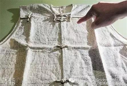 Chiêu trò gian lận thi cử ở Trung Quốc xưa: Vải thưa nhưng che được mắt Thánh - Ảnh 5.