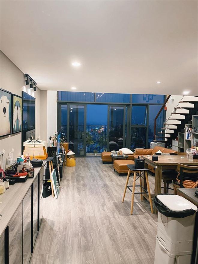 nhà của Hà Lade 2