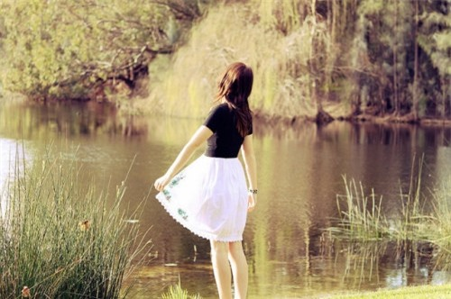 Thành công hay thất bại, hạnh phúc hay khổ đau là do cách bạn thoả thuận với chính mình - Ảnh 2