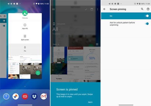 10 meo giup smartphone Android cua ban huu ich hon hinh anh 7 Z10911042020_9.jpg